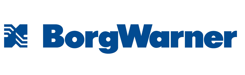 BorgWarner_Logo_EPS