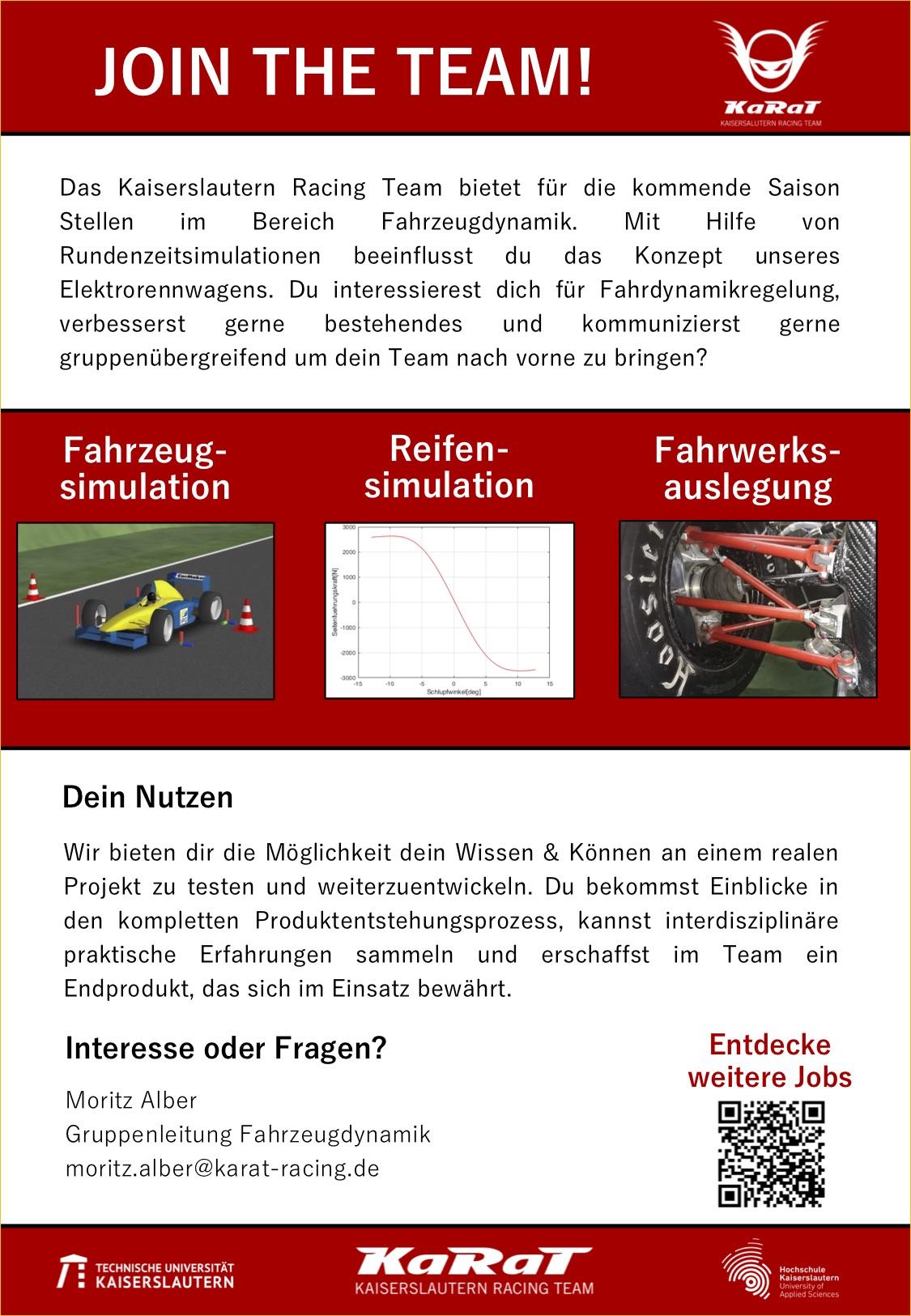 Ausschreibung_Fahrzeugdynamik_pdf