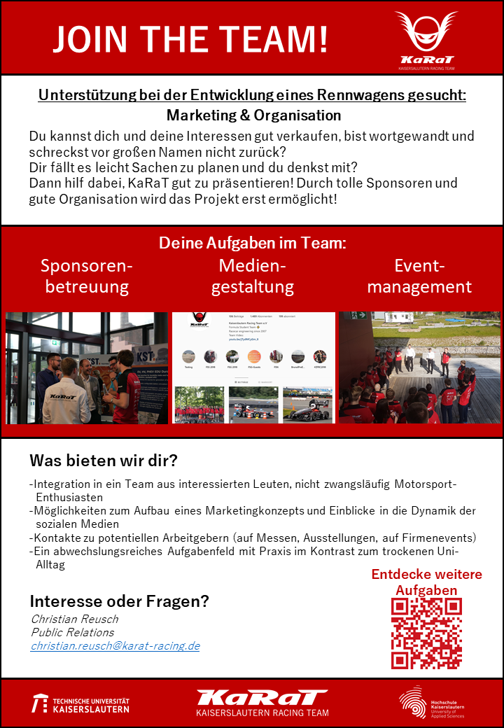 e20_Ausschreibung_Marketing^0Organisation